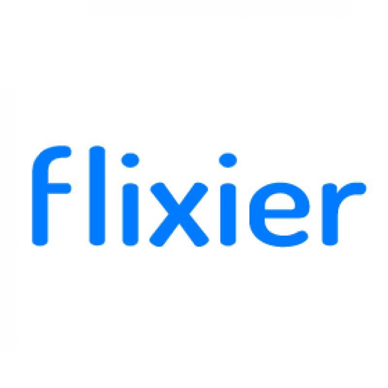 Flixier