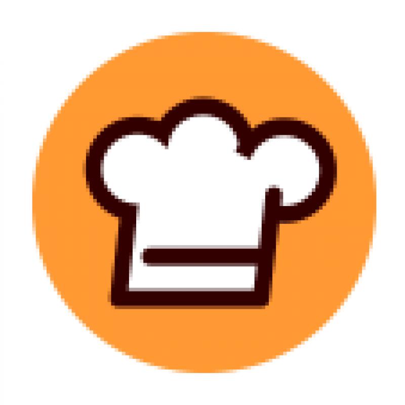 クックパッド レシピ