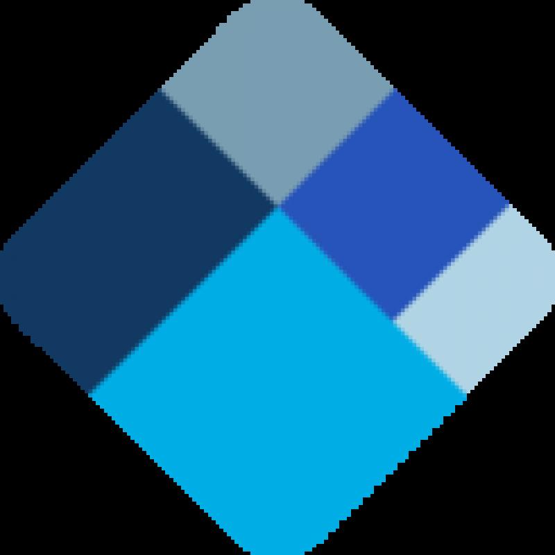 ブロックチェーン-最も信頼されている仮想通貨企業