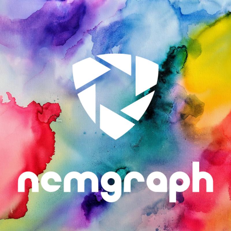nemgraph