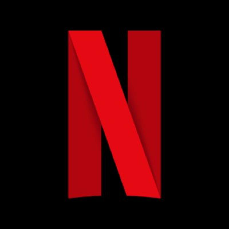 Netflix (ネットフリックス) 日本