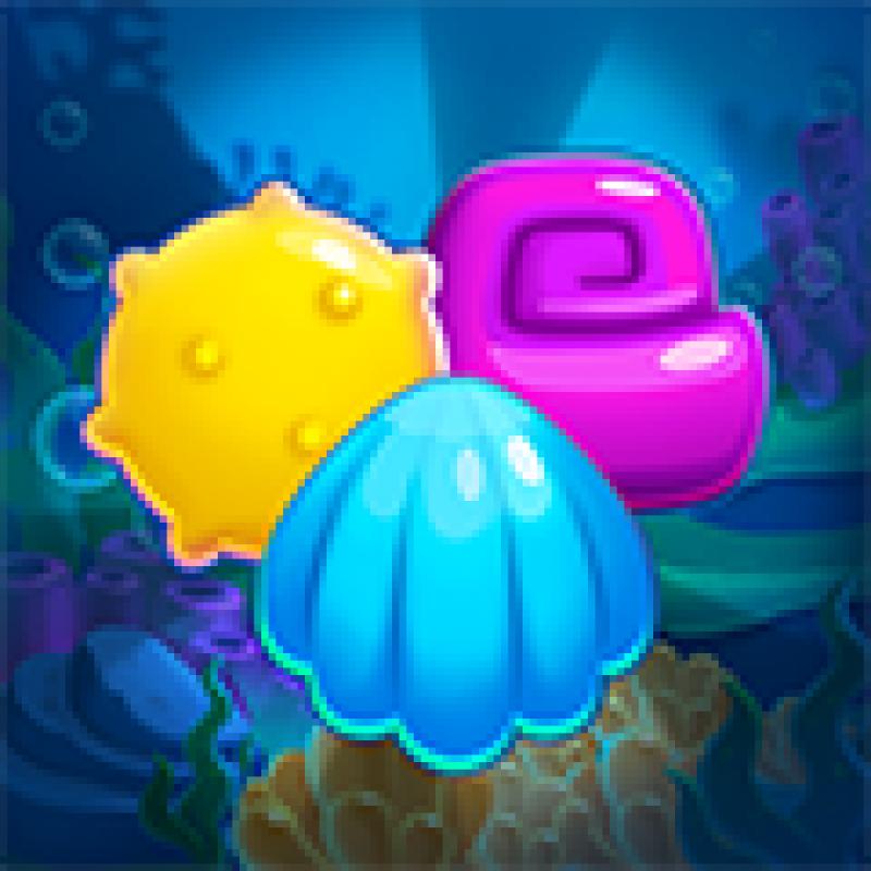 アクアブリッツ2(Aqua Blitz 2)