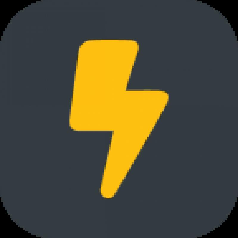 Y'alls: Lightning Network powered publishing.