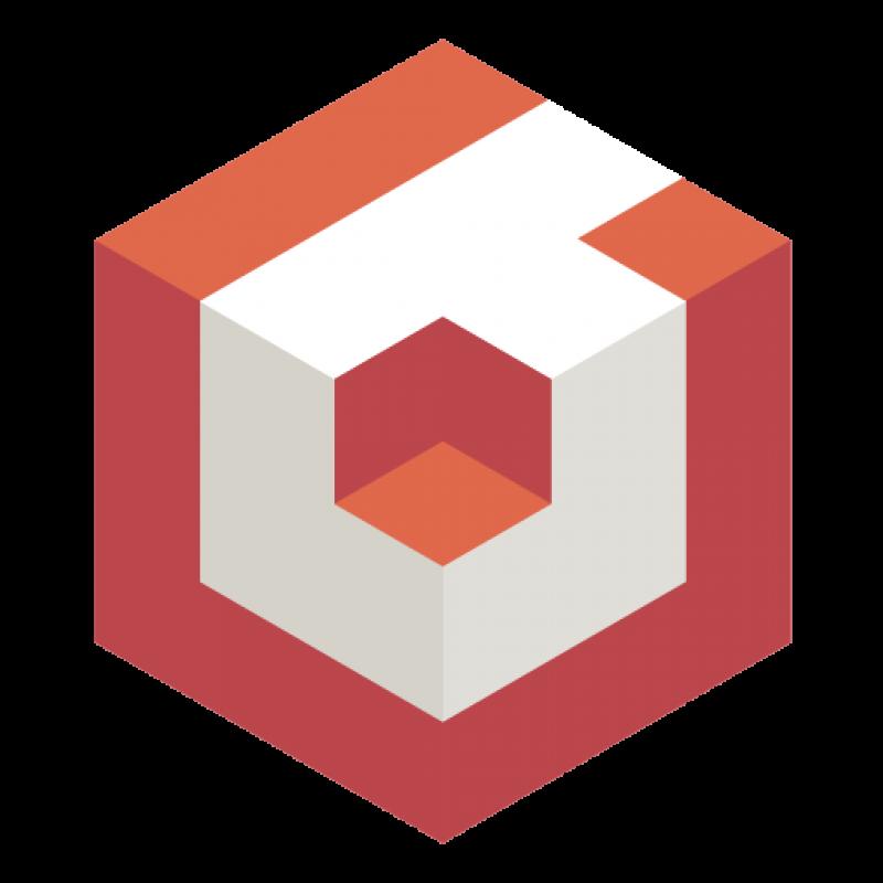 Babylon.js:  パワフル、美しく、シンプル、オープン-ウェブベースの3Dが最高