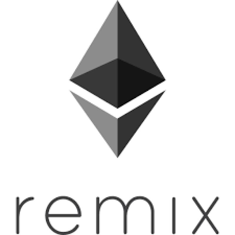 Remix - Ethereum IDE