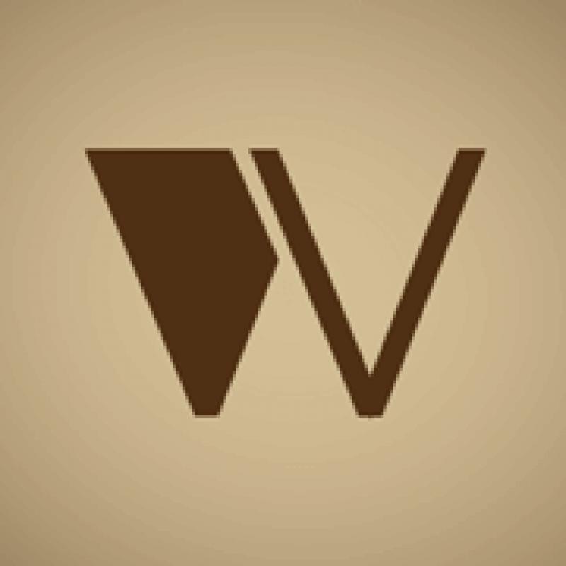 WishHub(ウィッシュハブ)