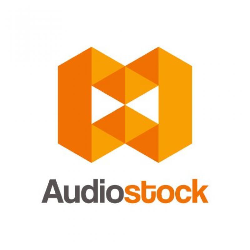 Audiostock store music