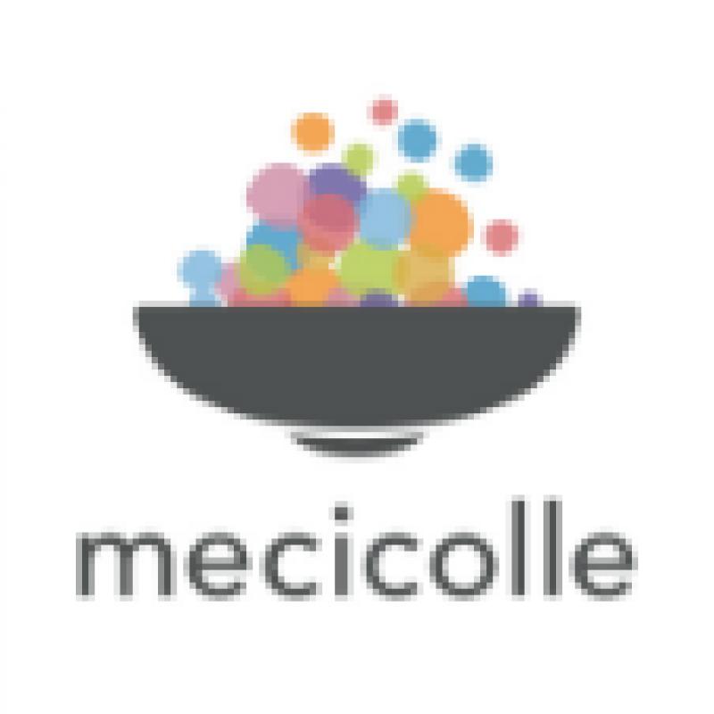 メシコレ(mecicolle)