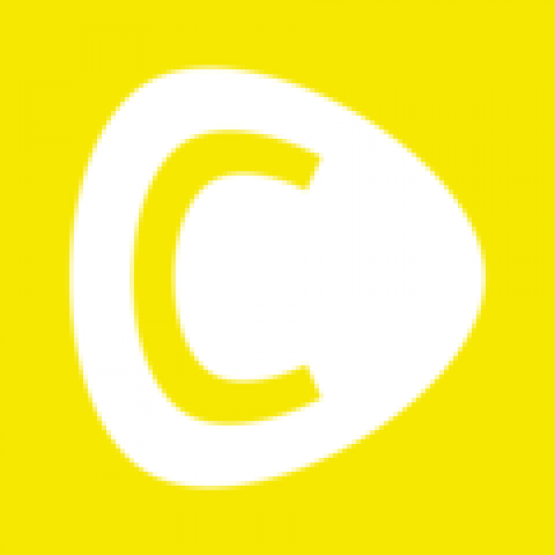 C CHANNEL・シーチャン