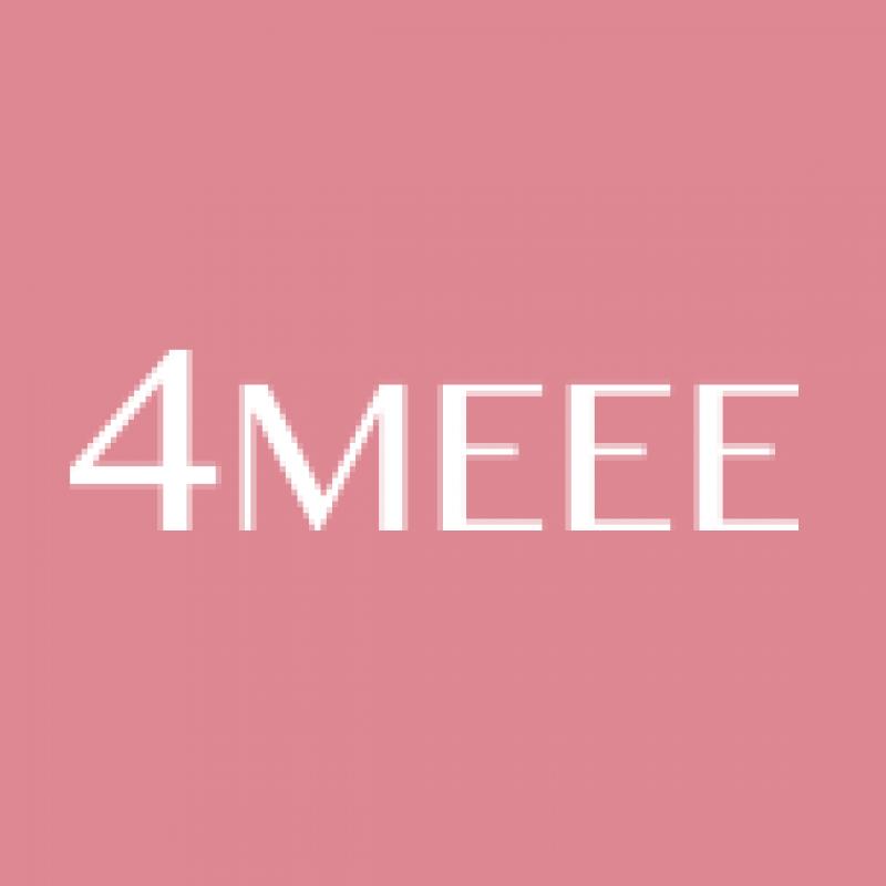 4MEEE