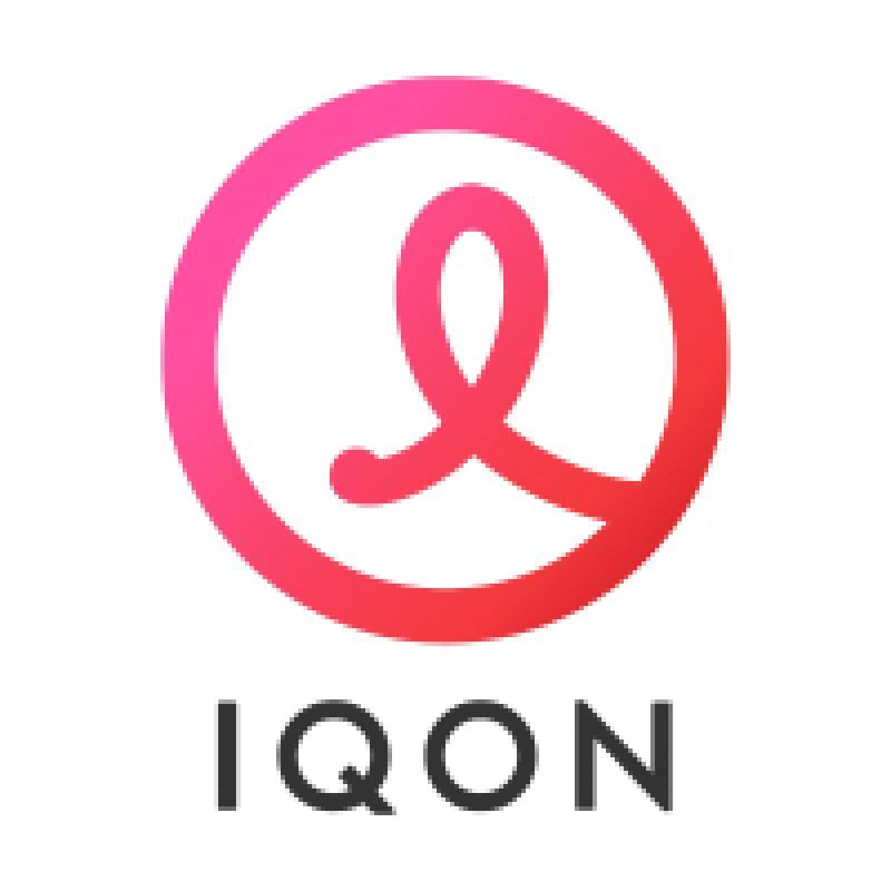IQON|わたしの「好き」がここにある
