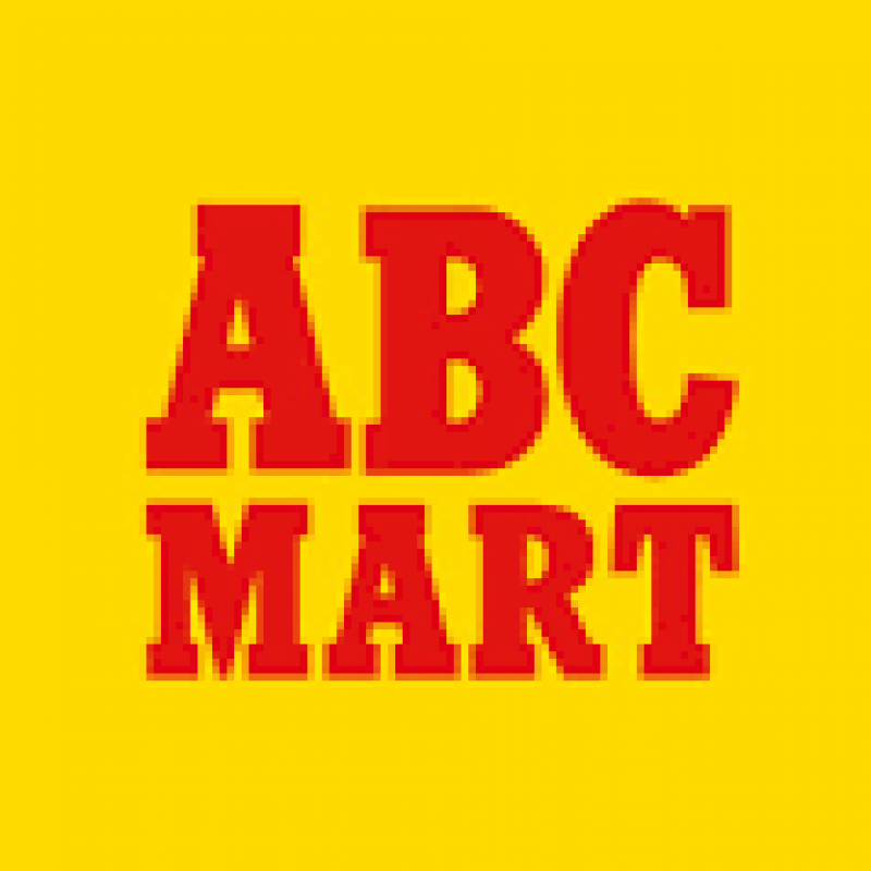 ABC-MARTオンラインストア