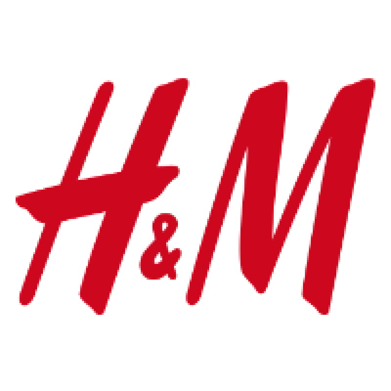 H&M JP