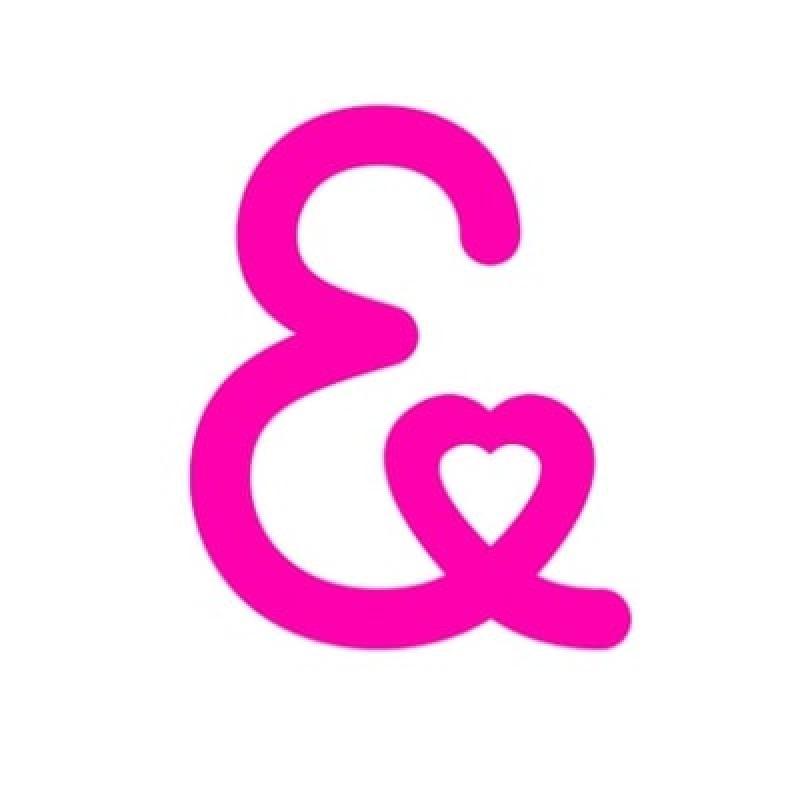 Love&(ラブアン)