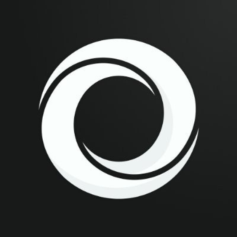 BlackHole File Transfer