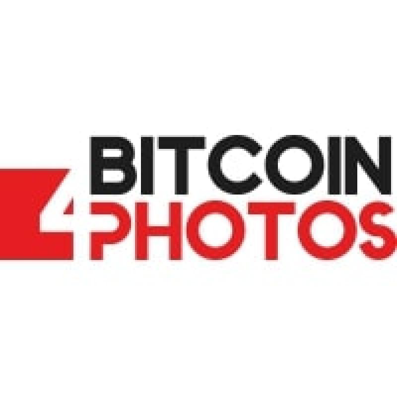 Bitcoin4Photos