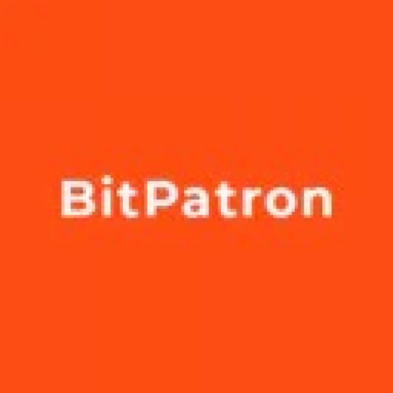 BitPatron
