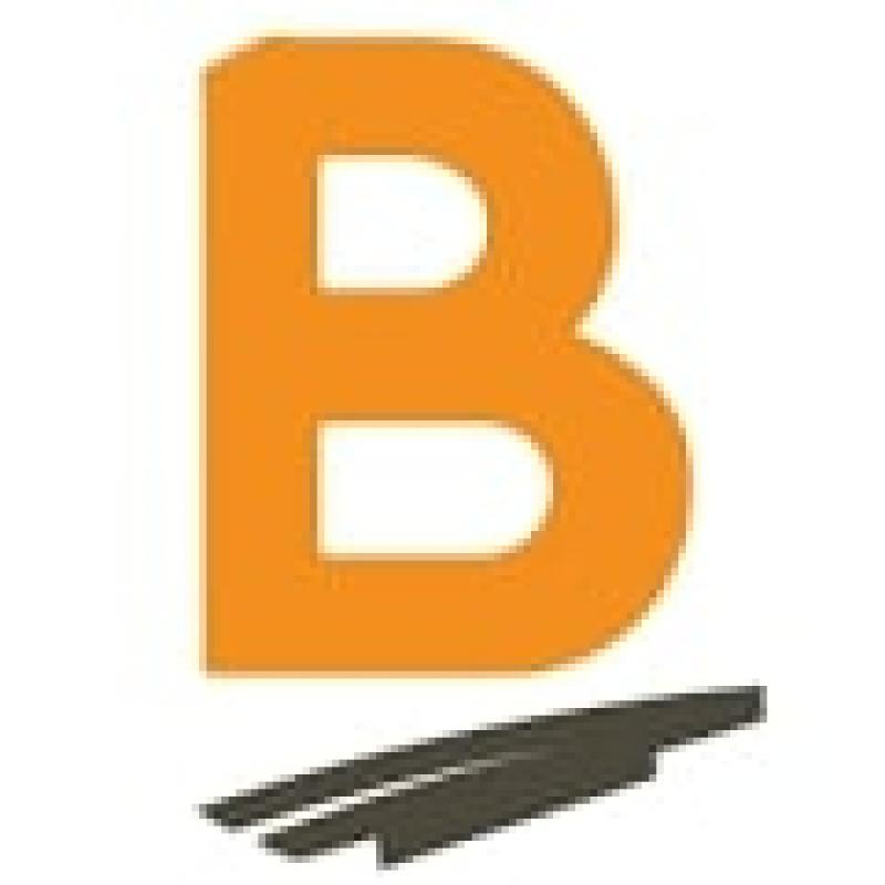 BIZPA(ビズパ)