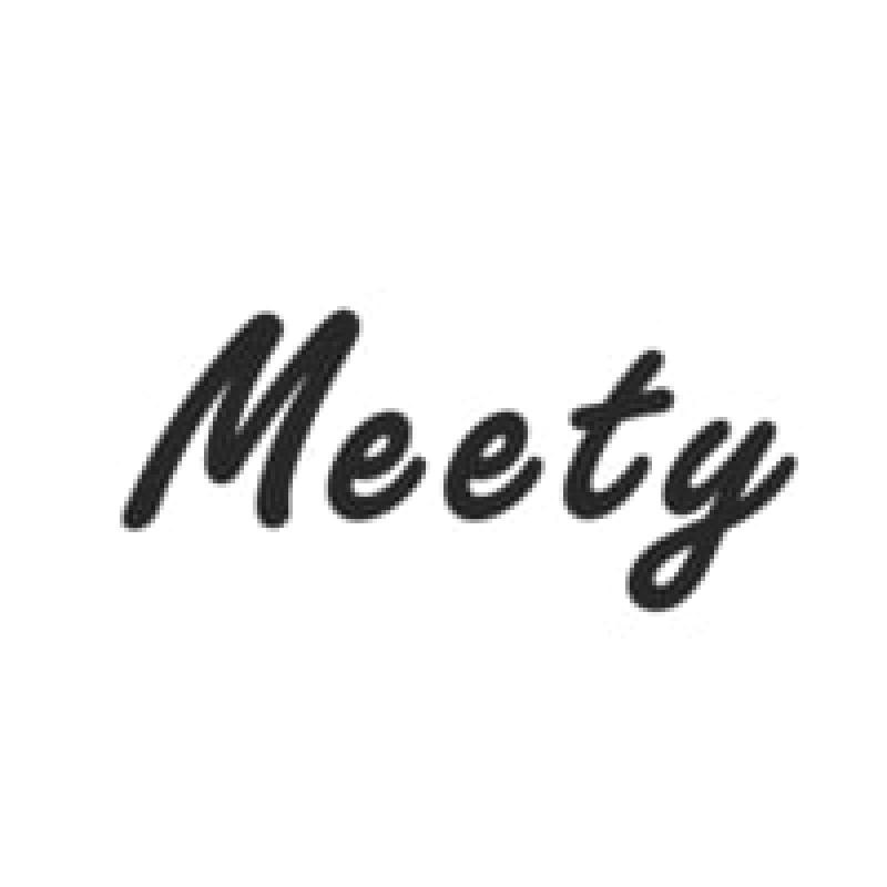 Meety(ミーティー)
