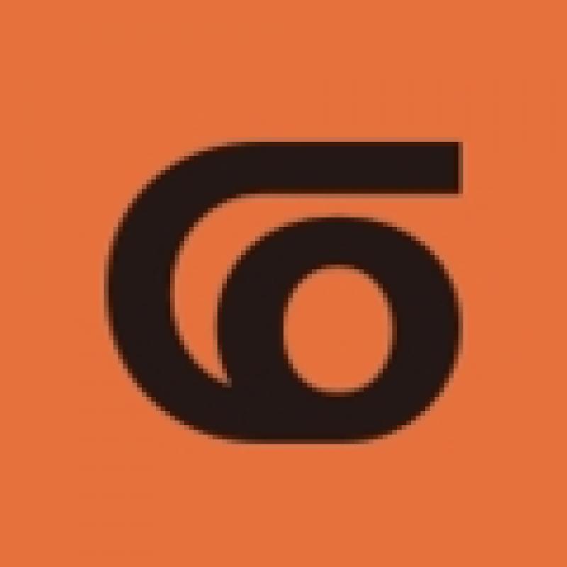 Cotobox(コトボックス)
