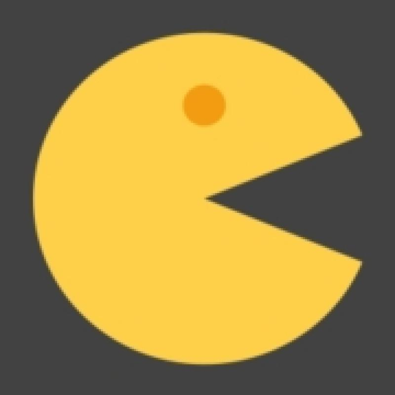 Pacman PWA