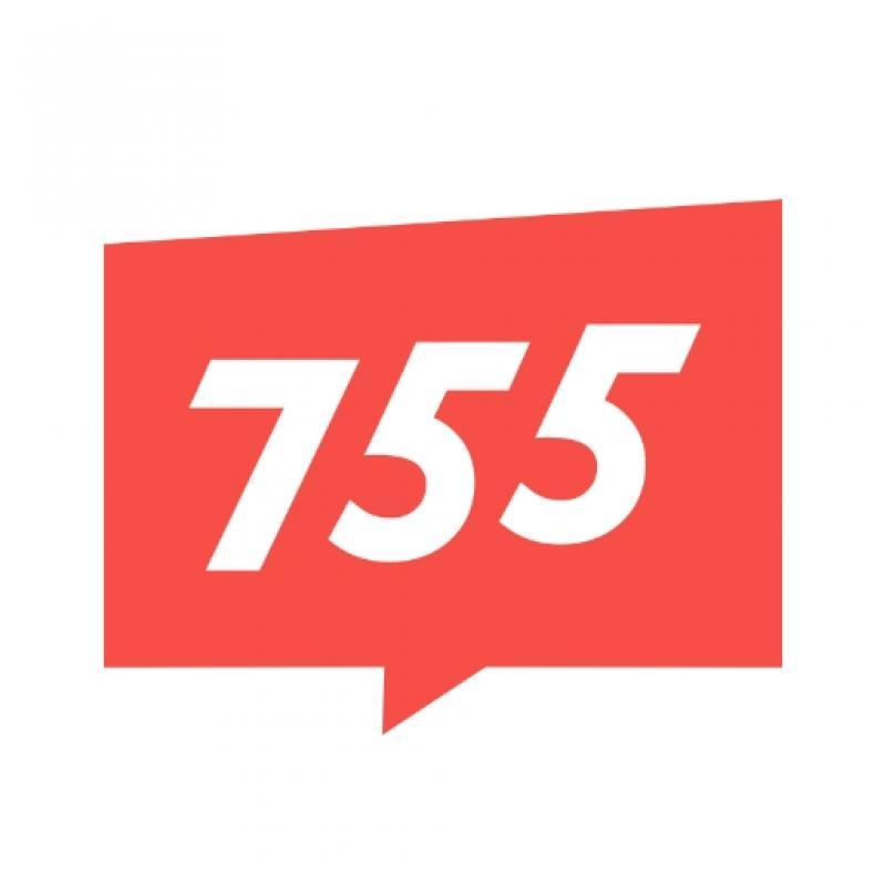 755(ナナゴーゴー)