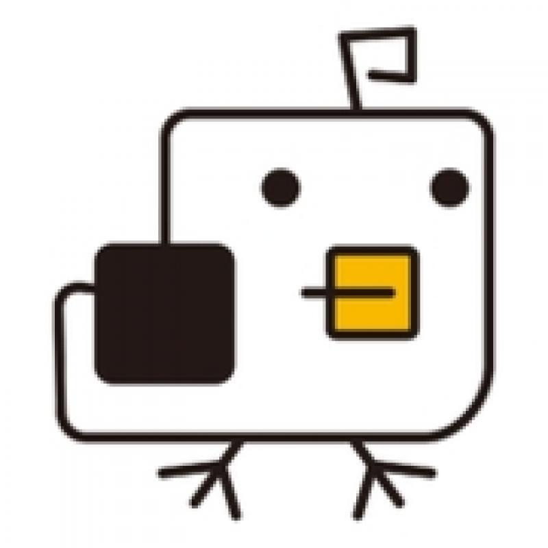 Pigeon Framework