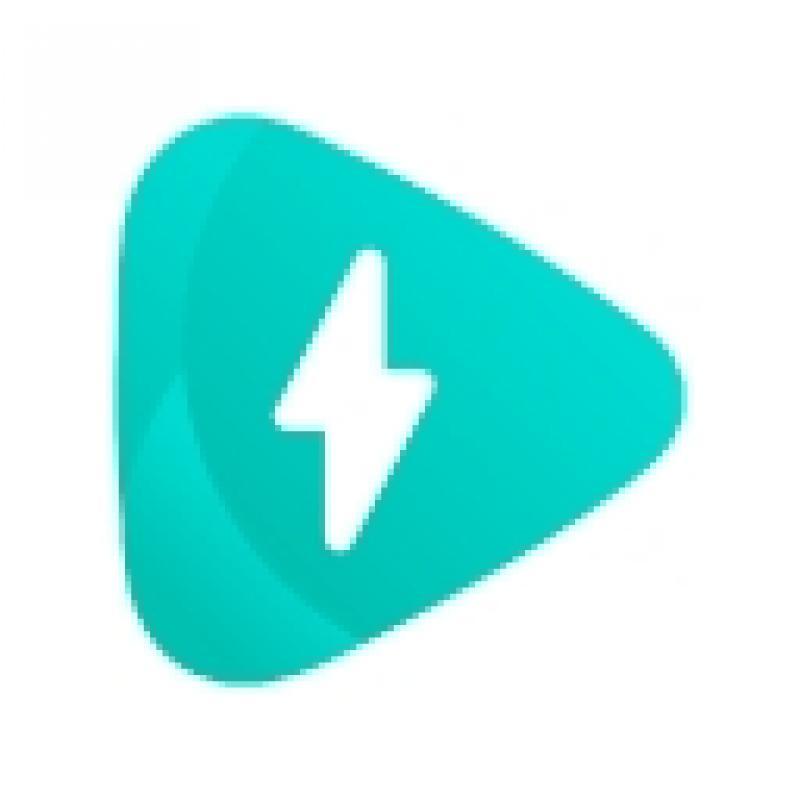 Tangi