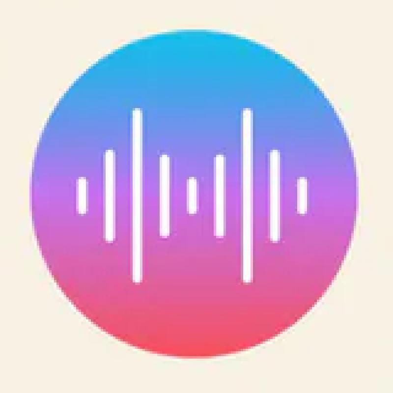Audio Data