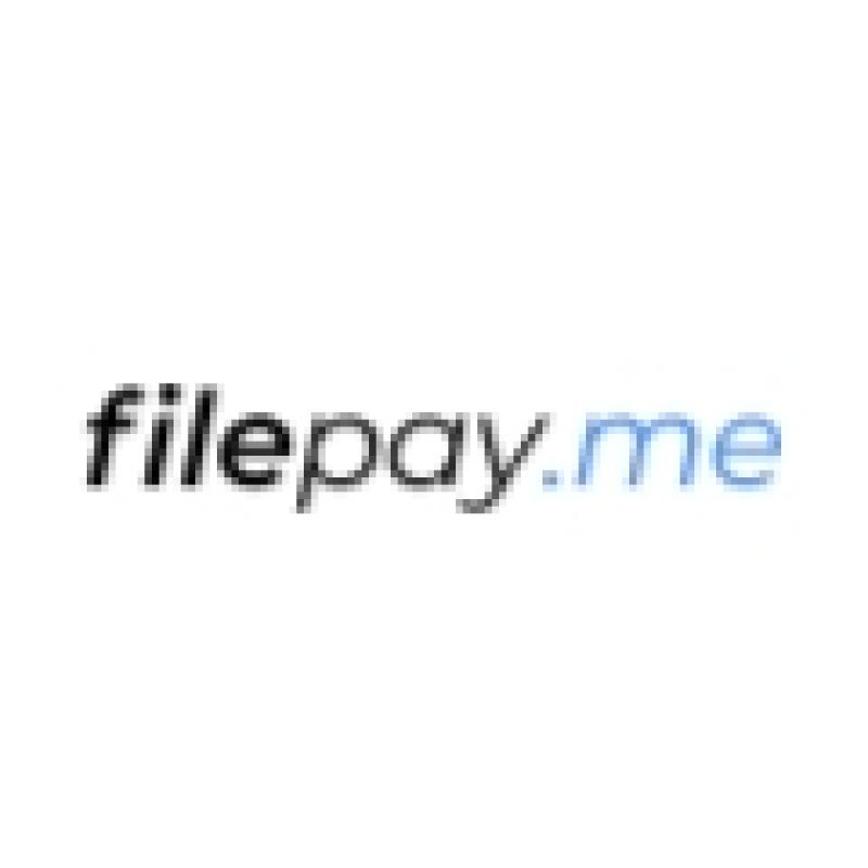 filepay.me