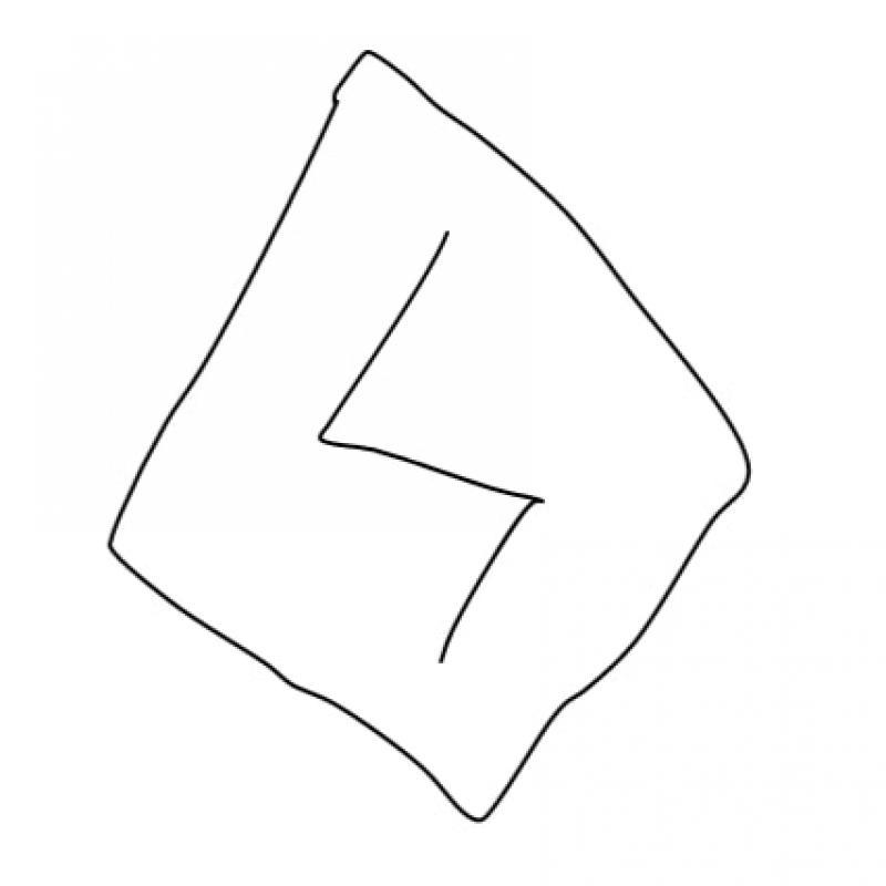 etleneum