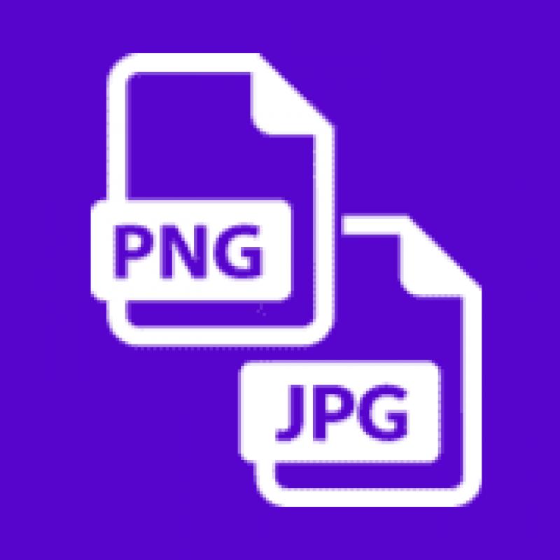 オンラインPNG・JPEG圧縮