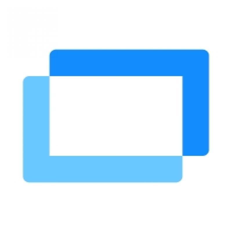 Desktop.com