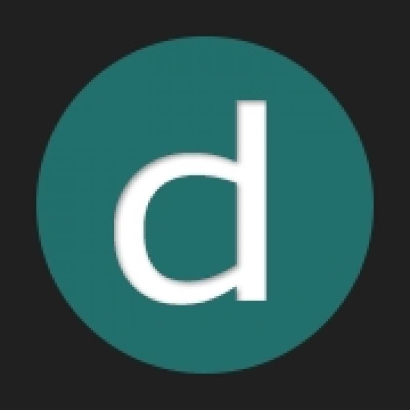 drumbit
