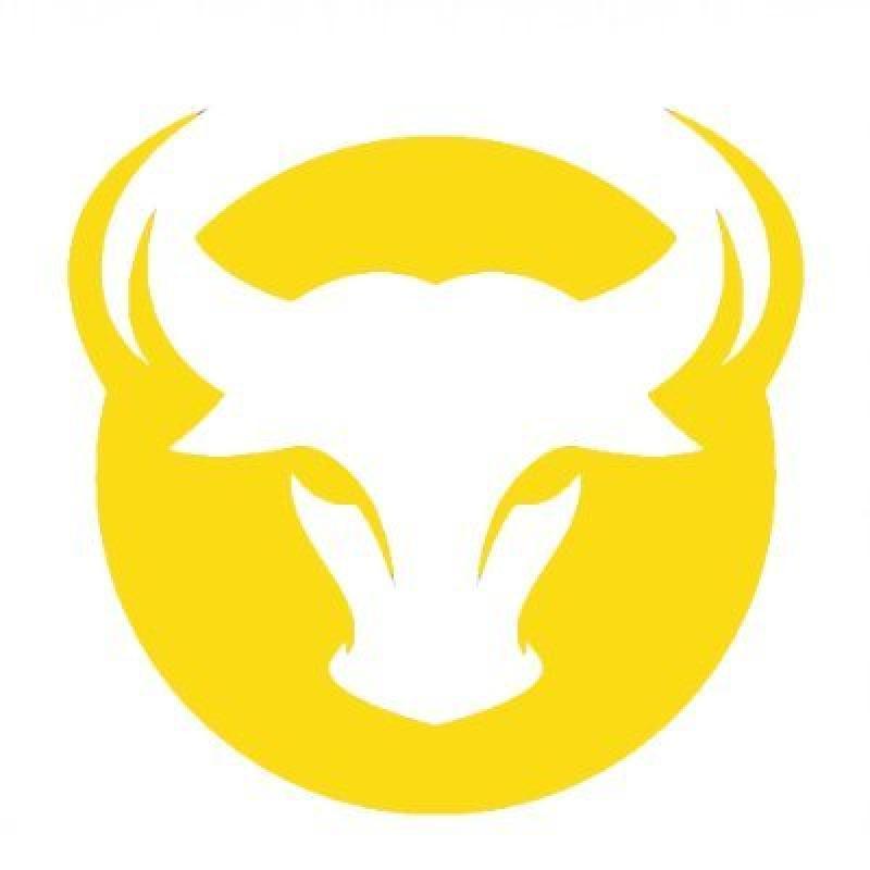GoldenBull Finance