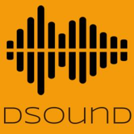 DSound - Decentralized Sound Platform