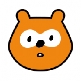 Ponta Web[Pontaカード/Pontaポイント]