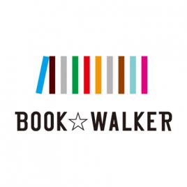 BOOK ☆ WALKER