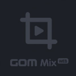 GOM Mix Web