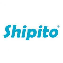 アメリカで購入&Shipitoで発送|無料でアメリカの住所を取得