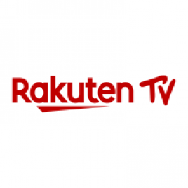 楽天TV:RakutenTV(旧楽天ショウタイム)
