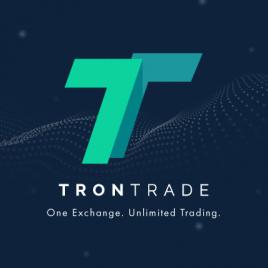 TronTrade