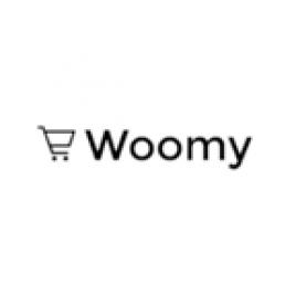 Woomy(ウーミー)