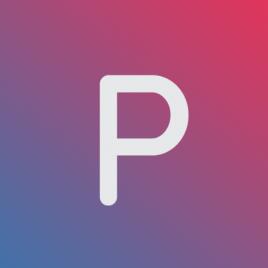 PRO WORKS(プロワークス)