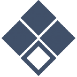 JETBOYレンタルサーバー