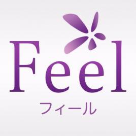 電話占い Feel ~フィール~