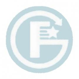 GigaFile便(ギガファイル便)