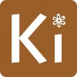 ki-rei (キレイ)