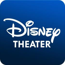 Disney Theater