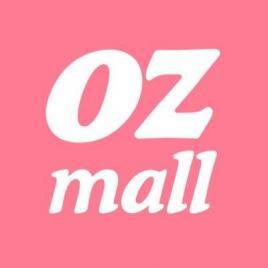 OZmall(オズモール)